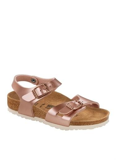 Birkenstock Birkenstock Sandalet Pembe